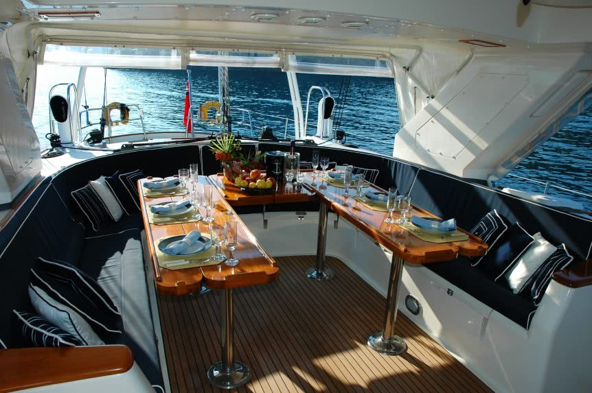 Pontoon Boat Seats For Sale >> Best Pontoon Seats Customize Your Boat Reviews Comparisons