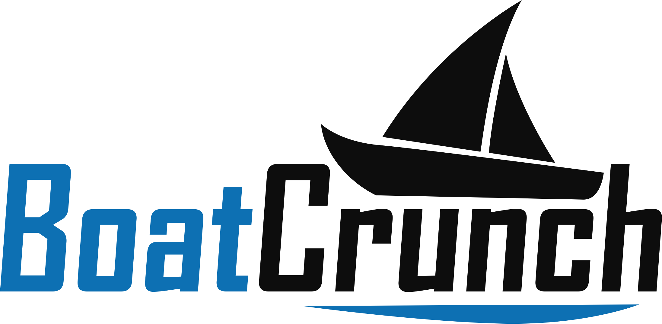 BoatCrunch